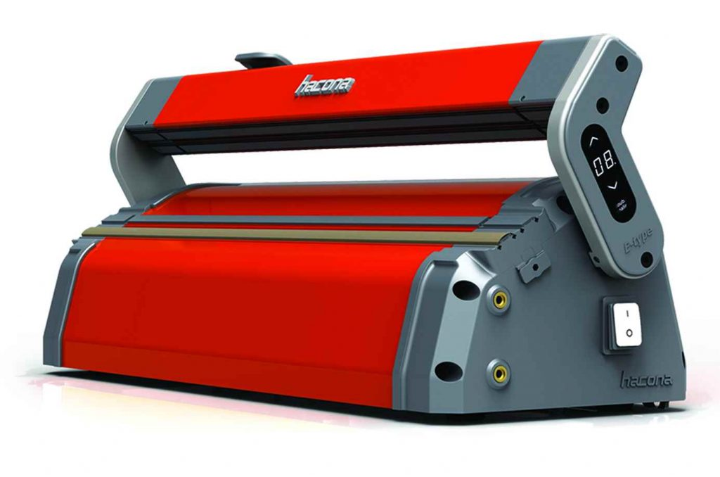 Logistics BusinessSouthgate Heat Sealer Range Now Includes Digital Technology