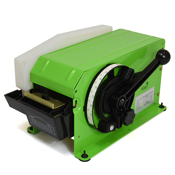 Logistics BusinessNew Tape Dispenser from Packaging Specialist