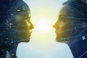 Logistics BusinessIndustry View: The Age of the Digital Twin