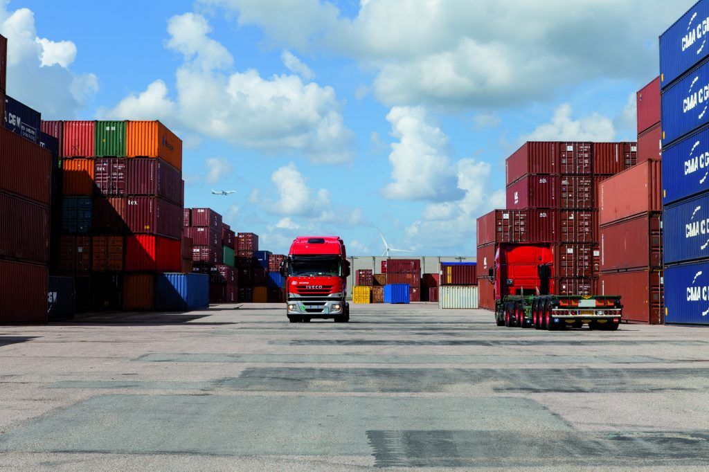 """Logistics BusinessFailure to Use Procurement Specialists """"Costs Millions"""", Says Research"""