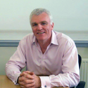 Logistics BusinessSustainable Pallet Maker Appoints New CEO to Support Growth