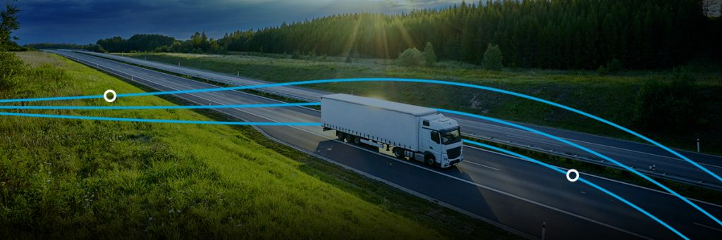 Logistics BusinessC.H. Robinson Adds to Europe Growth with Italian Road Transport Acquisition