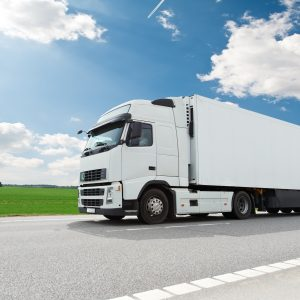 Logistics BusinessSME Importer Early Adopts Customs Declaration Service with Descartes