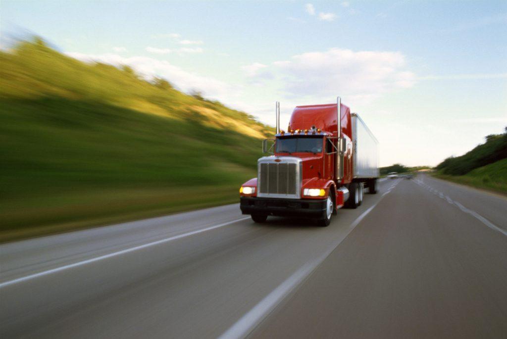 Logistics Businesse-Customs Solution helps Post-Brexit Challenges