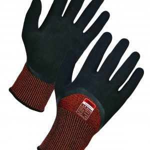 Logistics BusinessWorkwear Specialist Claims Thinnest-Ever Thermal Glove