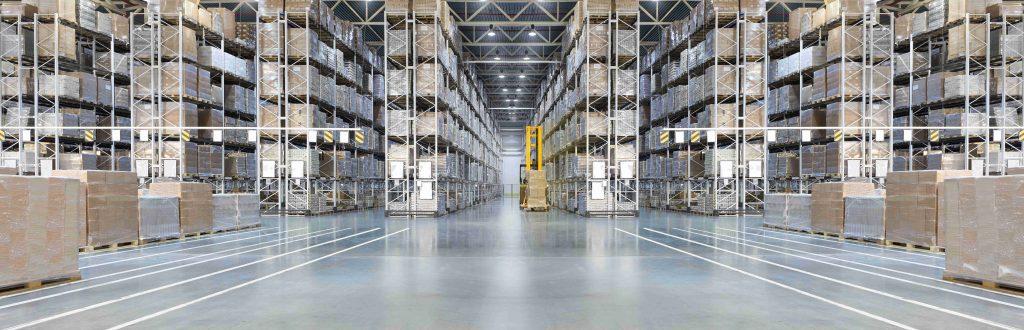 Logistics BusinessBNP Paribas Acquires Supply Chain Management Experts Traker