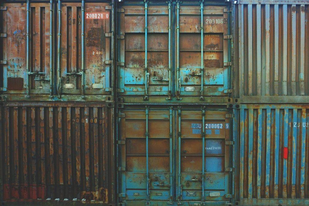 Ports & Maritime - Logistics Business® Magazine