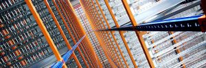 Logistics BusinessIndustry View: Automation and the Future of Warehouse Racking