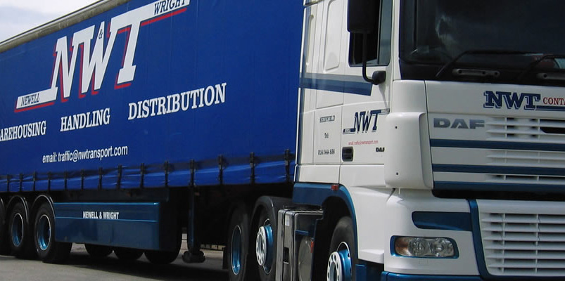 Logistics BusinessHaulier Sees Drivers Self-Correct Behaviour with Orbcomm Performance Scoring