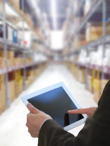Logistics Business Events & Webinars