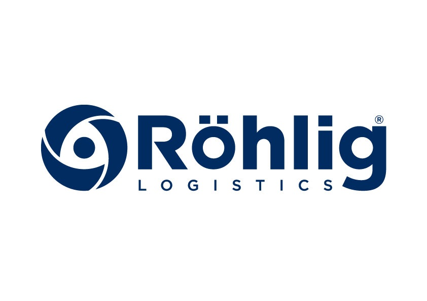Logistics BusinessMexico Opening Adds to Röhlig's Global Expansion