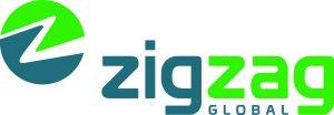 Logistics BusinessSuperdry Turns to ZigZag Global to Manage 'Peak' Returns