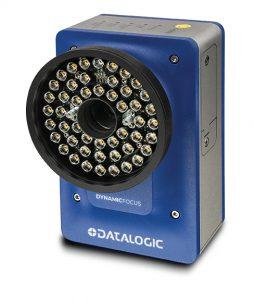 Logistics BusinessDatalogic Imager Designed for High-Speed Sorting Applications
