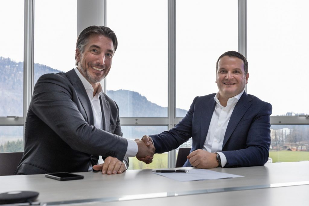 Logistics BusinessDKV Boosts Digital Transition with Styletronic Takeover