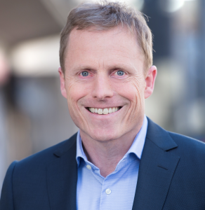 Logistics BusinessOrbis Europe Names New Senior Commercial Director