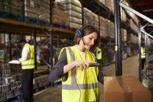 Logistics BusinessKörber Boosts LatAm Logistics Footprint with Brazil Acquisition