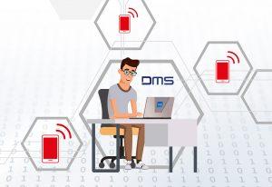 Logistics BusinessDenso Wave Europe Innovative Handheld Solutions at LogiMAT