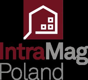 Logistics BusinessRegistration for IntraMag Poland Now Open