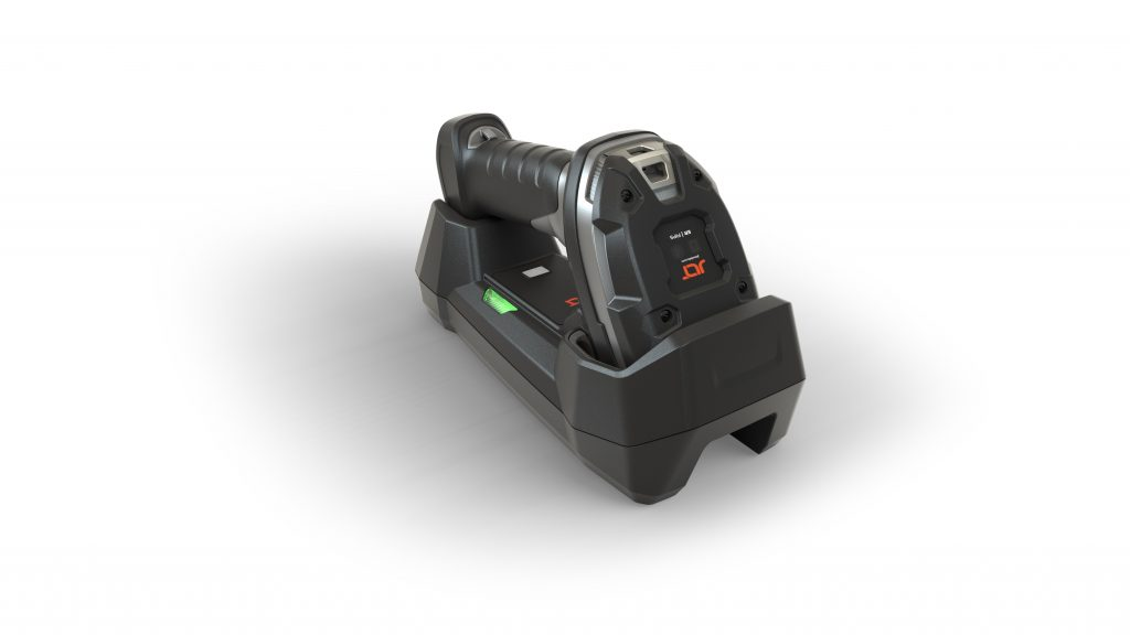 Logistics BusinessJLT Releases New Range of Rugged Barcode Scanners