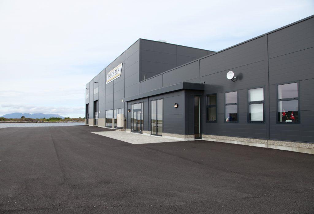 Logistics BusinessClark Strengthens in Scandinavia with New Norway Sales Partner