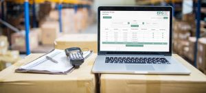 Logistics BusinessEPG   CnB Aims to Help Navigate the Contract and Billing Jungle