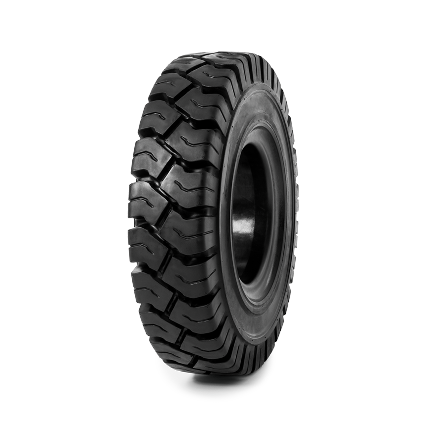Logistics BusinessCamso RES 550 Magnum and Hauler LT Tyres Beat Competition