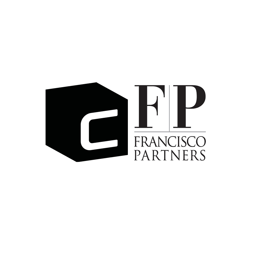 Logistics BusinessFrancisco Partners Acquires Software Specialist Consignor in €140 Million Deal