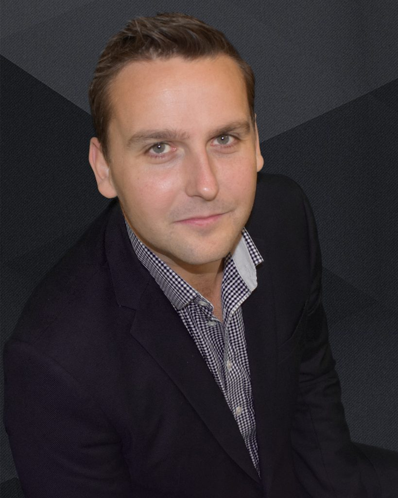 Logistics BusinessPick-to-Voice Specialist Voiteq Names New Managing Director