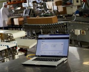 Logistics BusinessNulogy Software Helps Packaging Supplier Through Pandemic Volatility