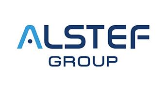 Logistics BusinessB2A Technology Becomes Alstef Group