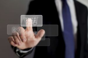 Logistics BusinessInventory Allocation with Omnichannel-Centric Solution