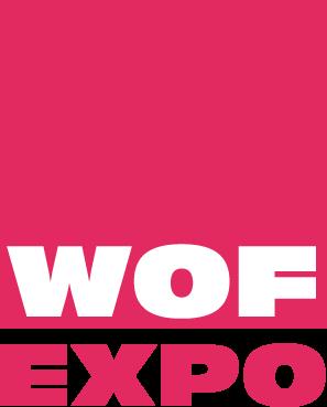 Logistics BusinessWorld of Freight Expo