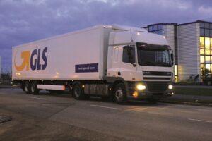 Logistics BusinessLogistics Group Strengthens European Network