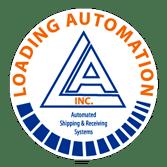 Logistics BusinessJoloda International Acquires Loading Automation Inc