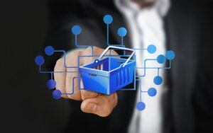Logistics Business3PLs: Don't get Behind in e-fulfillment Race