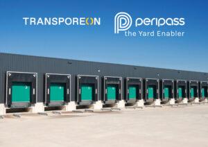 Logistics BusinessReal Time Yard Management Solutions