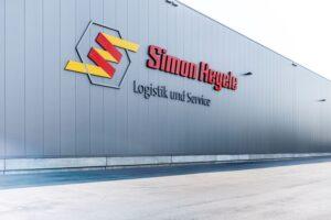 Logistics BusinessGerman Logistics Provider Speeds Billing