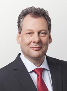 Logistics BusinessJLL and Miebach Consulting Enter into Strategic Alliance