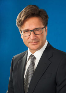 Logistics BusinessRobert Mianowski Appointed as Regional Sales & Marketing Director by GEODIS