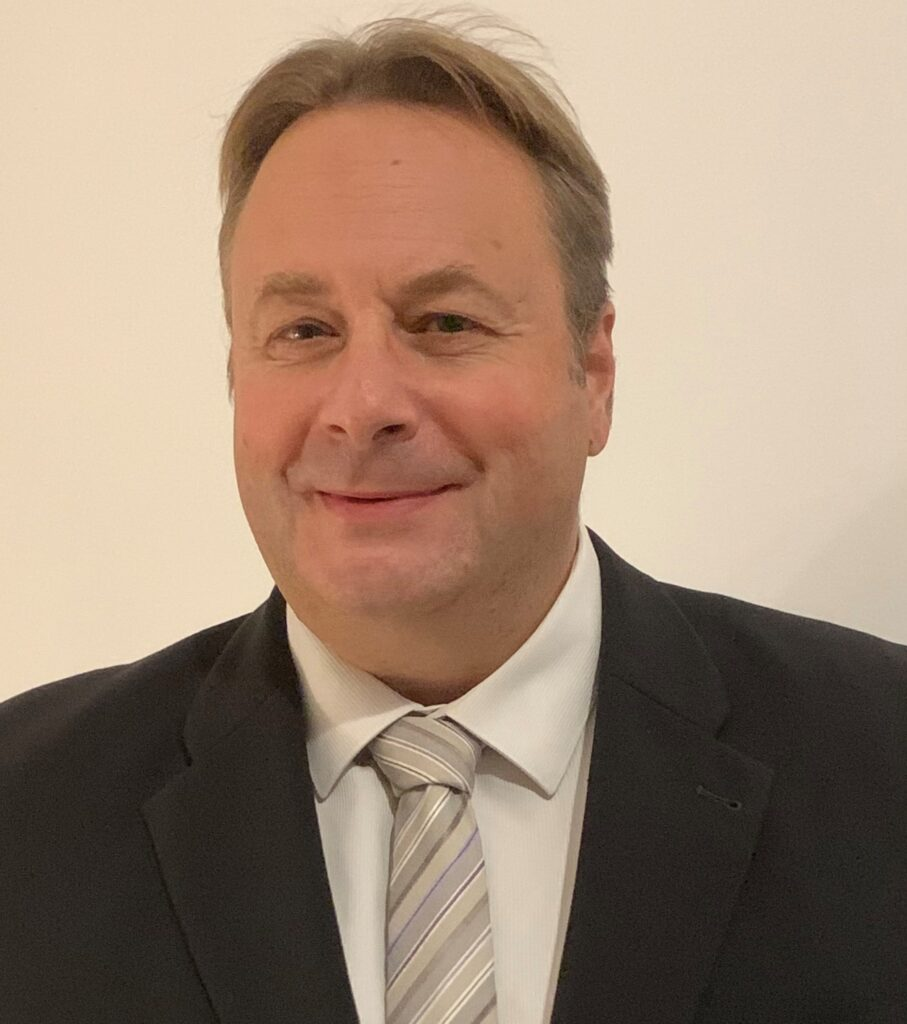 Logistics BusinessNew Intralogistics Sales Director