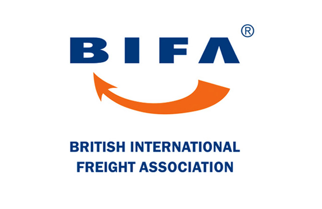 """Logistics BusinessBIFA hopes for """"made-to-measure"""" Covid testing for incoming hauliers"""