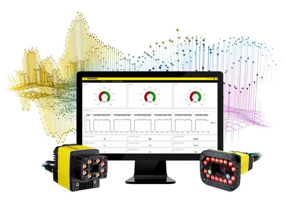 Logistics BusinessEdge Intelligence Platform Introduced