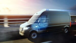 Logistics BusinessThermo King launches Li-ion Battery for Refrigerated Transport