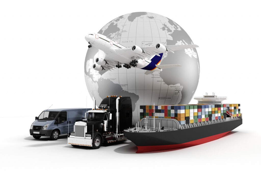 Logistics BusinessRealising post-Brexit efficiencies with streamlined customs clearances