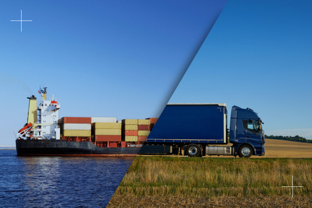 Logistics Businessproject44 Acquires Ocean Insights