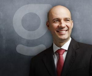 Logistics BusinessGreyOrange appoints global CFO