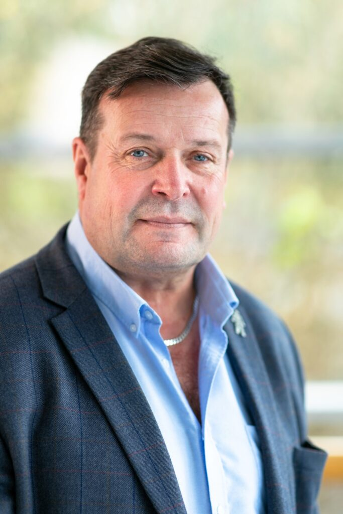 Logistics BusinessBrexit packaging regulations 'here to stay'