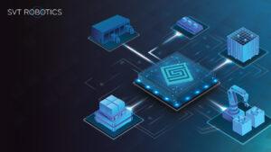 Logistics BusinessSVT Robotics launches robotics integration software