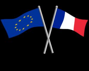 Logistics BusinessWebinar on France: The Post-Brexit Logistics Hub
