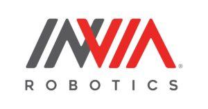 Logistics BusinessinVia software chosen by merchandising firm